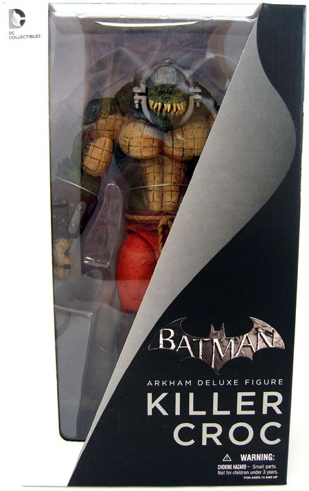 Google Image Result for http://actionfigurecanada.files.wordpress.com/2012/06/killa_croc.jpg%3Fw%3D450