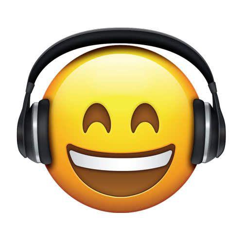 Pin By Josephine Alvarado On All Things Emoji Emoticons Smiley Faces Emoji Wallpaper Cute Emoji Emoji