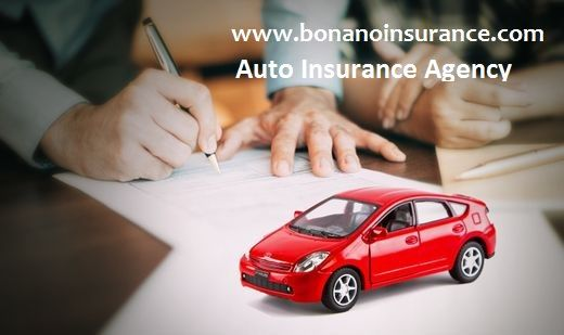 7 Reasons To Choose An Independent Insurance Agent Independent