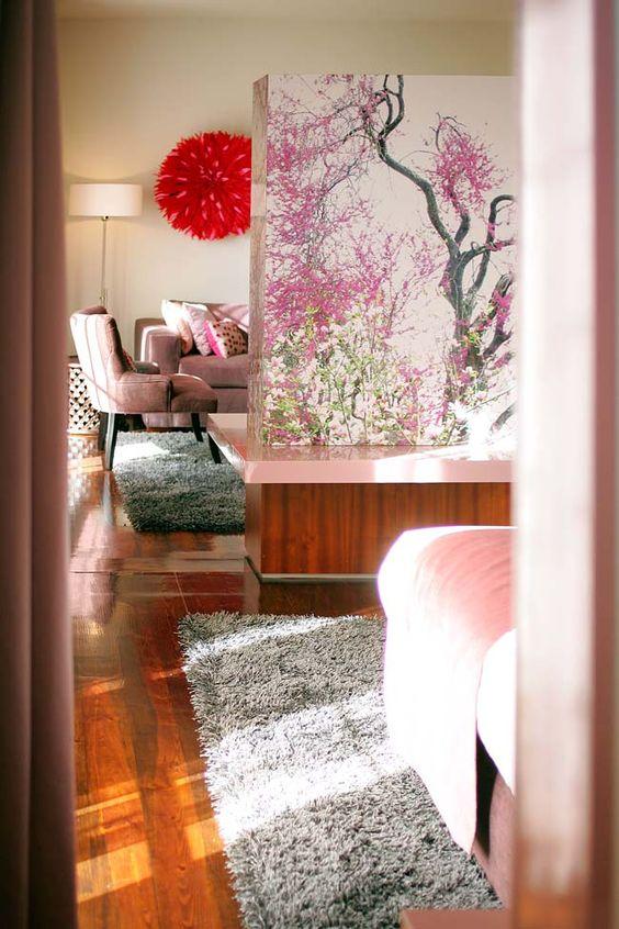Lagrimas Hotels & Emotions www.cristinasantosesilva.com