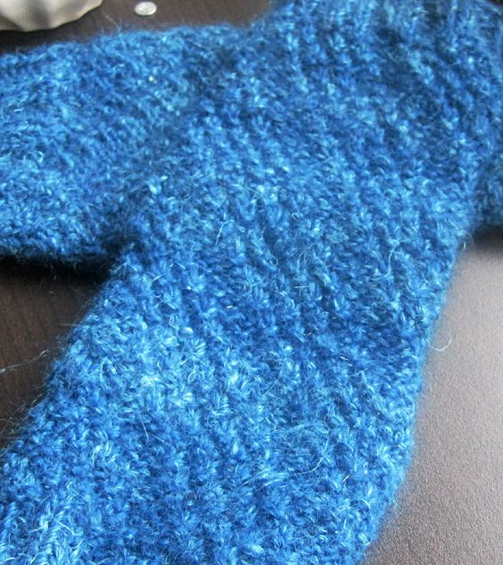 Free Knitting Pattern Baby Leg Warmers : Pinterest   The world s catalog of ideas