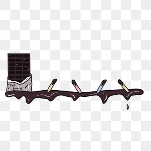 زخرفة خط الانقسام خط تقسيم المدينة خط تقسيم المنزل خط تقسيم أسود الشوكولا خط الرجعية Png وملف Psd للتحميل مجانا Line Illustration Illustration