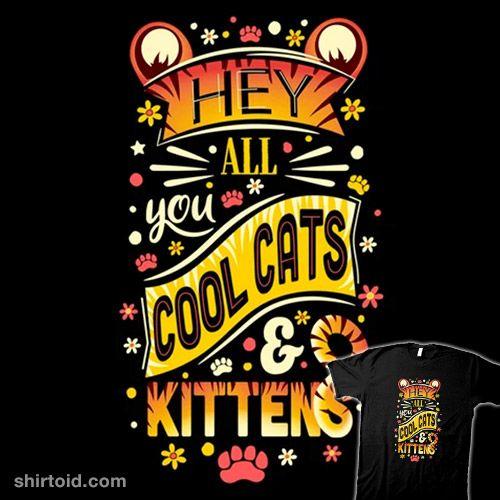Cool Cats Kittens Cool Cats Cats Kittens Cool Stuff