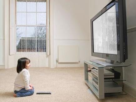 Público infantil é bom negócio, olha como TVs e anunciantes nao querem perder - Blue Bus