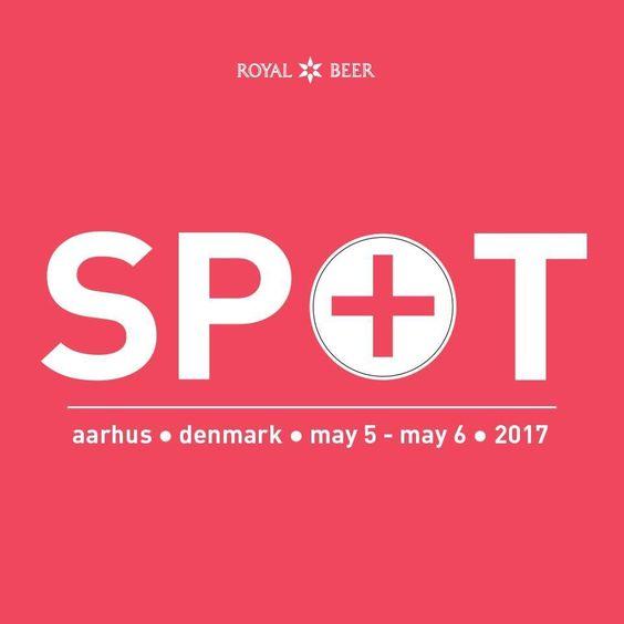 SPOT + Conference https://promocionmusical.es/planificacion-de-eventos-6-tendencias-musicales-en-2015/