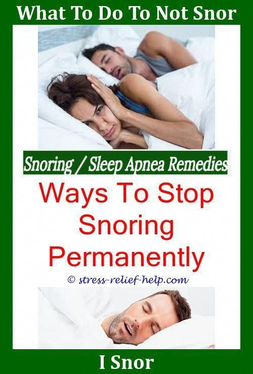 Nose Snoring Remedies Best Cpap Machine Reasons For Snoring And How To Stop Snoring At Night Snoring Surgery Snoring Solutions Snoring Remedies Sleep Remedies