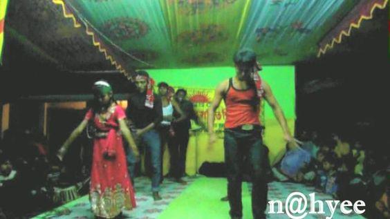 Bangla Dance | Gorje Utho Bangladesh very amazing dance  Like share and subscribe Now