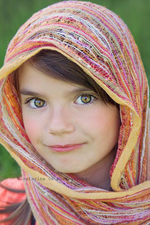 Afghanistan | Caras de niños, Rostros, Retratos de niños