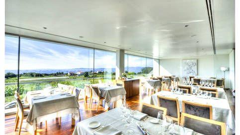 Los 10 Mejores Restaurantes De Mar En España