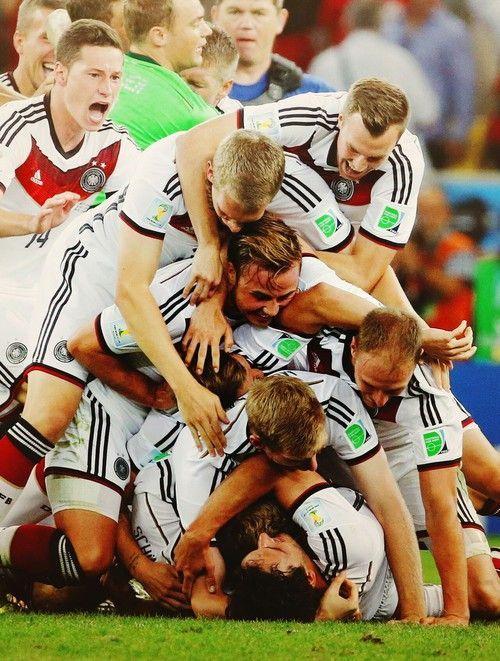 World Cup Tumblr Germany Football Germany Football Team Germany National Football Team
