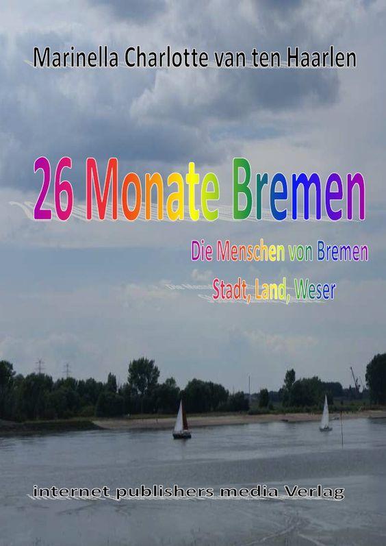"""Die Kaisensiedlungen aus """"26 Monate Bremen"""""""
