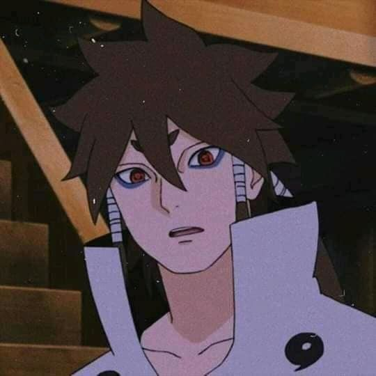 Indra Otsutsuki Pesquisa Google Anime Anime Naruto Animes Boruto