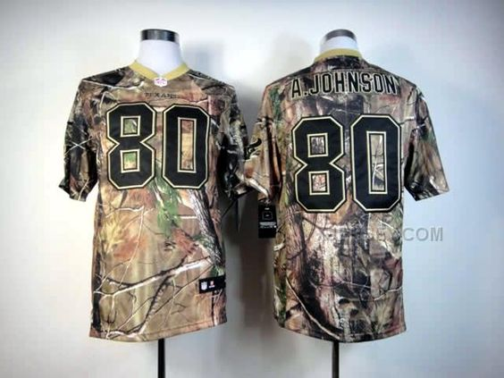 d11ff9fe ... coupon code opt the best value andre johnson camouflage jersey now.put  on this houston