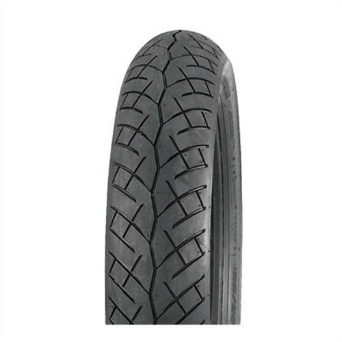 Sponsored Ebay 100 90 19 57v Bridgestone Battlax Bt45 V Rated Front Motorcycle Tire 07249 Motorcycle Tires Motorcycle Parts And Accessories Motorcycle Parts