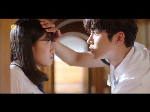 Capitulos Completos De Extraordinary You Gratis Dorama Extraordinary You Capítulos Sub Español Para Ver Online Y Descargar So Korean Drama Drama Extraordinary