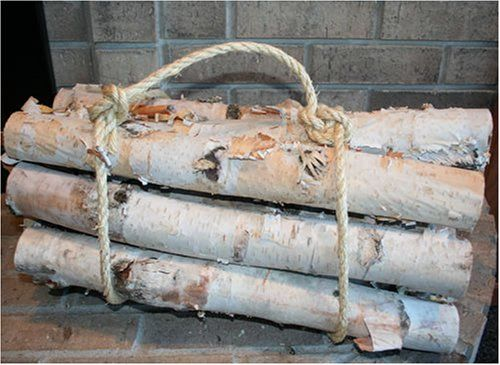 Fireplace Logs Fireplaces And Gas Logs On Pinterest