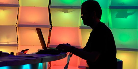 Cuál es la mejor manera de protegerse ante los virus - http://www.entuespacio.com/cual-es-la-mejor-manera-de-protegerse-ante-los-virus/