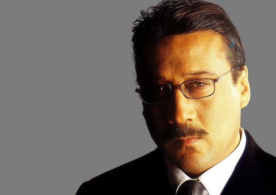 Income Tax cases of Film Stars/Actors