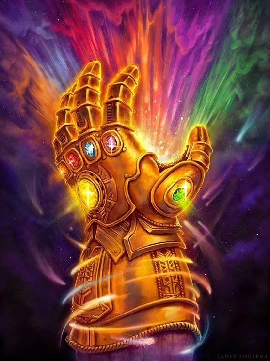 Pin By Jimmy Cormick On Comic Art Marvel Art Marvel Wallpaper Thanos Marvel