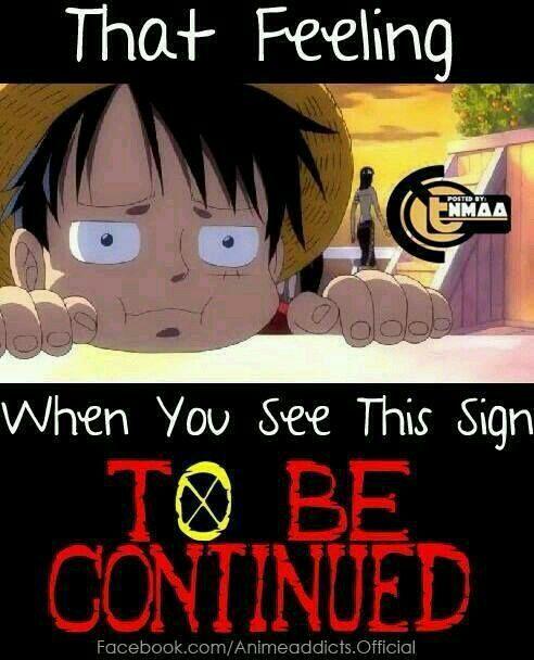 One Piece Memy 34 One Piece Funny One Piece Meme One Piece Anime
