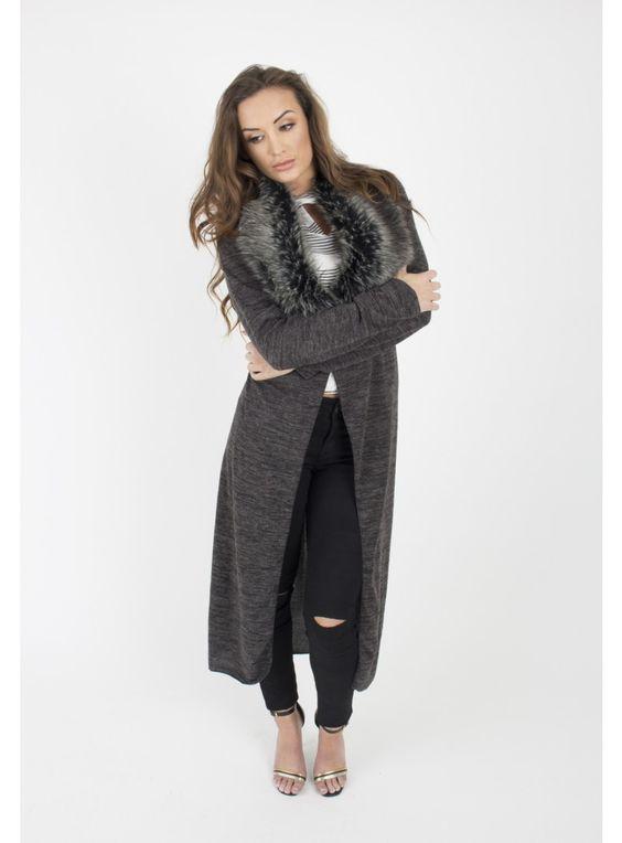 https://www.missbella.co.uk/clothing.html