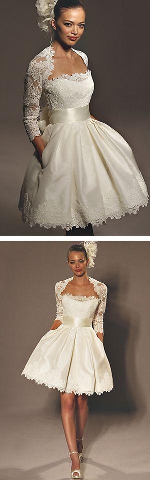 ramona keveza gown