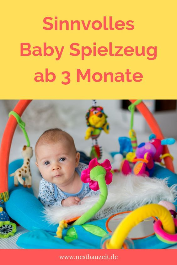 Pin Auf Baby Erstausstattung