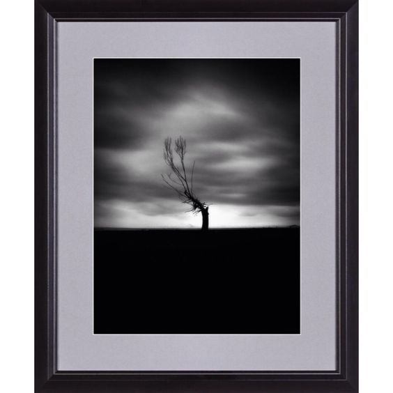 'Mystery' by Sefa Yamak For different varieties go to www.minart.co #minart #minartco #minartistanbul #instagram #photography #frame #prints #wallart #walldesign #gallerywall #art #design