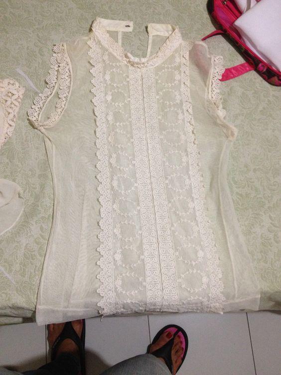 Sobre producto y proveedores: fluctuatin.gq ofrece los productos blusas con encajes. Aproximadamente 67% de estos productos son mujeres blusas y tops, 37% son tallas grandes de camisas y blusas y 2% son camisetas de mujer.