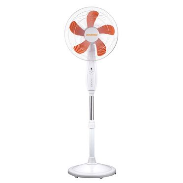 DuraBreeze Orbital Pedestal Fan, 16""""