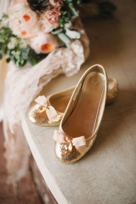 Choisis tes chaussures coup de cœur 💕 1
