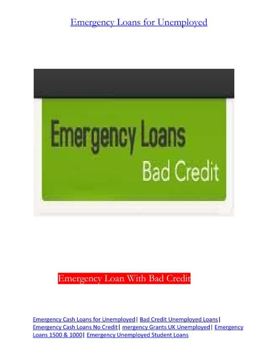 No bank account needed payday loans las vegas image 2