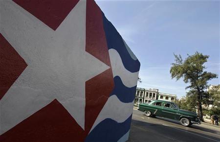 Les arrestations politiques en forte hausse à Cuba, dit une ONG - http://www.andlil.com/les-arrestations-politiques-en-forte-hausse-a-cuba-dit-une-ong-71658.html