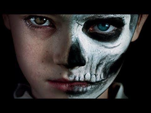 Filme De Terror 2019 Lancamento Baseado Em Fatos Reais Youtube