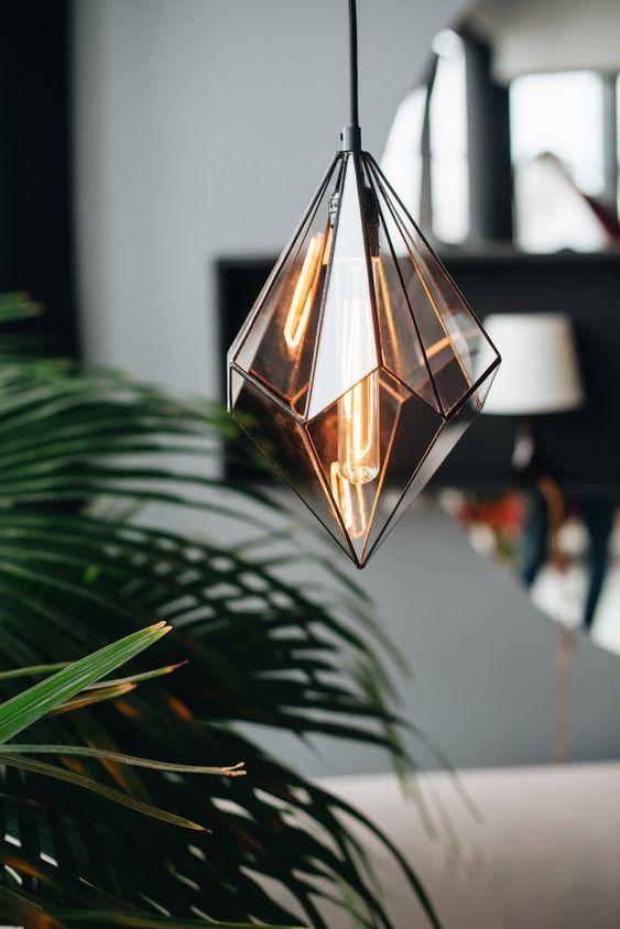 ステンドグラス ランプ モダン カラー 模様 柄 イメージ サンプル