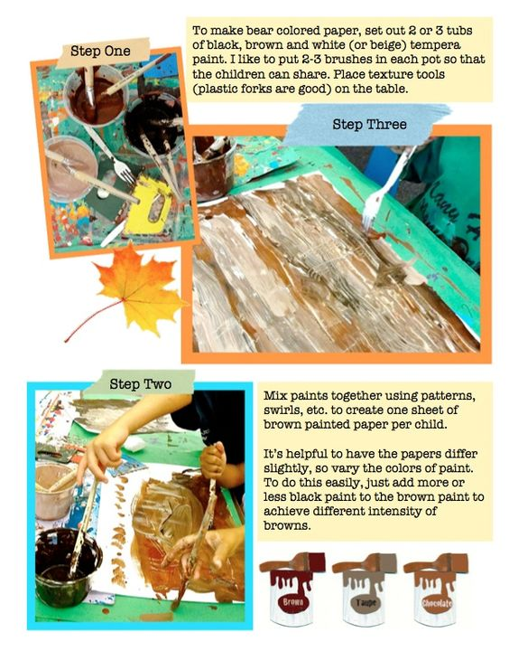 paper collage art lesson plans Art lesson plans, drawing lesson plans  a mixed media still life happy accident art lesson that is a great introduction to pen  paper collage and painting.