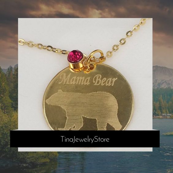 Follow us on Pinterest to be the first to see new products & sales. Check out our products now: https://www.etsy.com/shop/TinaJewelryStore?utm_source=Pinterest&utm_medium=Orangetwig_Marketing&utm_campaign=Auto-Pilot   #etsy #etsyseller #etsyshop #etsylove #etsyfinds #etsygifts #musthave #loveit #instacool #shop #shopping #onlineshopping #instashop #instagood #instafollow #photooftheday #picoftheday #love #OTstores #smallbiz