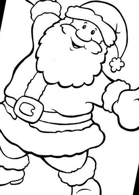 ausmalbilder weihnachten glocken  christina sampsons