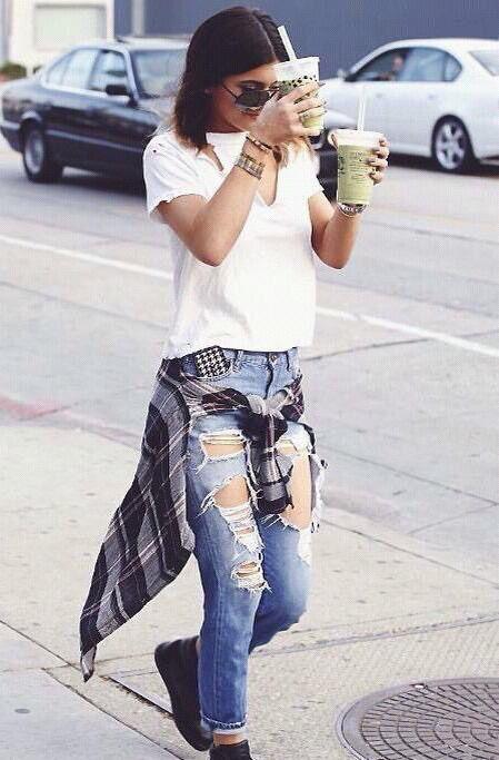 Wonderful Kylie