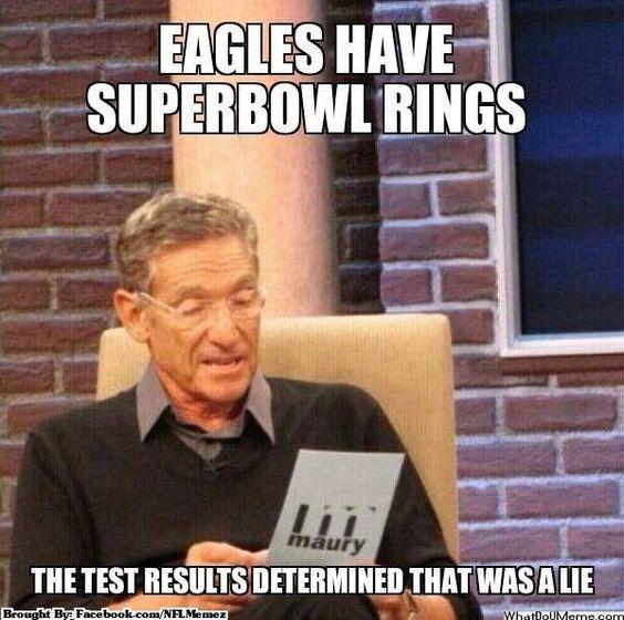 eagles fan meme - photo #37