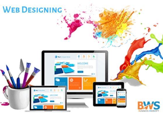 Are You Looking For A Cost Efficient Web Designing Company Business Websoft Is Providing Be Web Development Design Web Design Company Website Design