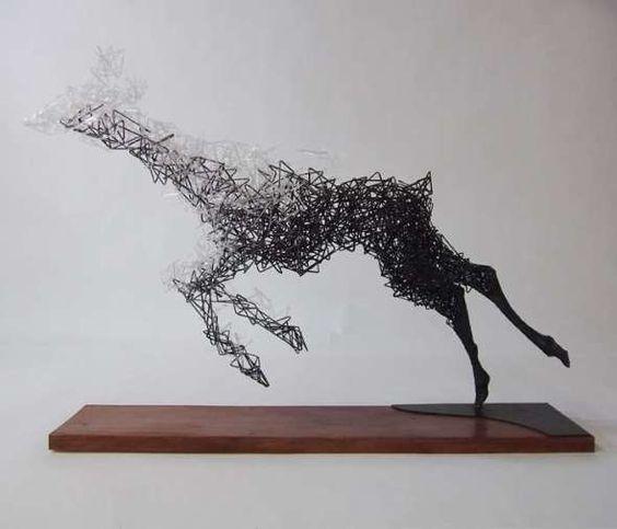 Tomohiro-Inaba-sculptures-3