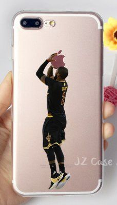 coque iphone 8 lebron james lakers