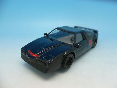 Scalextric PreProduction Knight Rider Prototype made from M1 rare one off! https://t.co/nZofSsANc7 https://t.co/ugyWCocTey