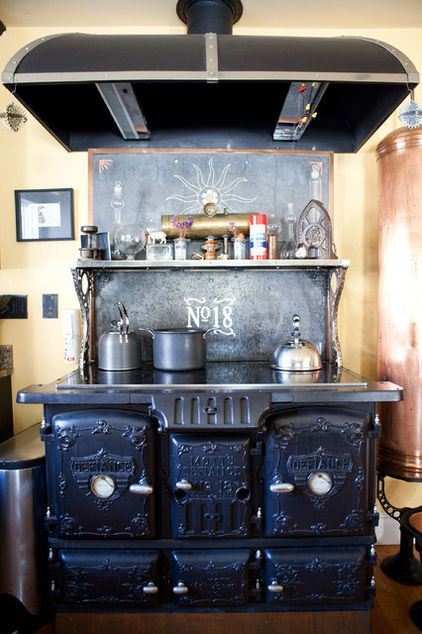 823 best Old cook stoves Cast Iron Pans images on Pinterest 88