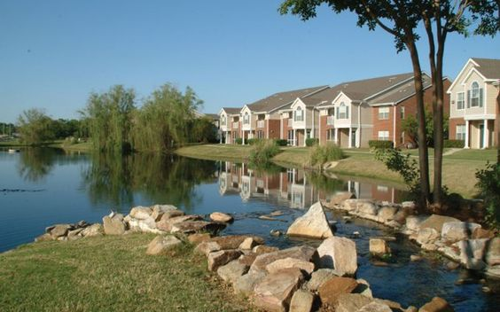 Fieldcrest #Affordable #Apartments in #Dothan @ http://www ...