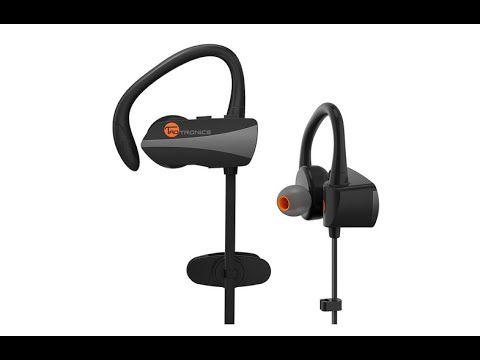 Best Budget Wireless Earphones!!!