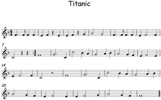 Partituras Para Flauta Dulce Identi Dulce Flauta Identi Para Partituras Spartiti Musicali Flauto Traverso Spartiti Di Musica