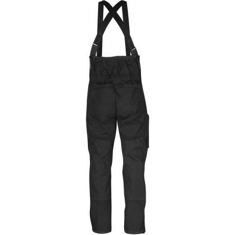 Fjällräven - Sarek Bib Trousers