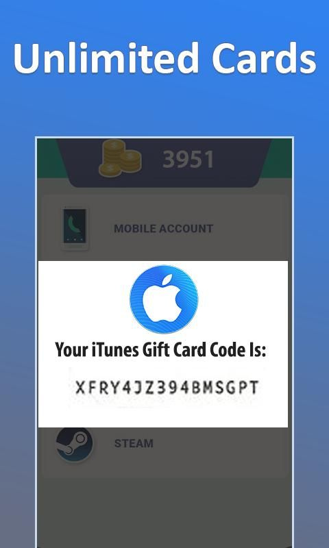 Itunes Gift Cards Itunes Gift Cards Free Itunes Gift Cards